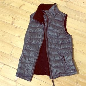 Calvin Klein Winter Vest
